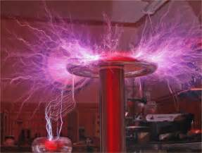 Tesla Coil Tuning My Tesla Coil Revised A Photo On Flickriver