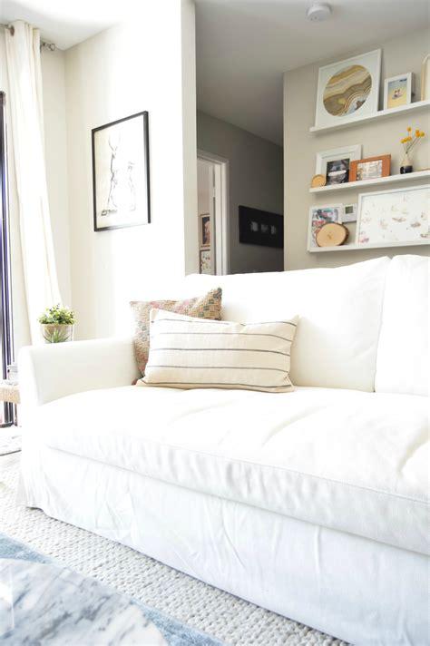 new ikea couch new sofa ikea farlov