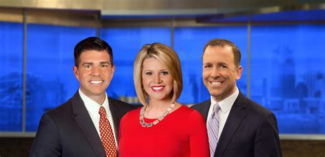 cincinnati fox 19 morning news anchors after february sweeps come tv news changes wvxu