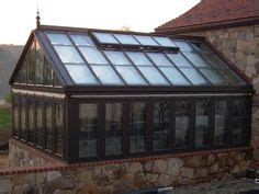 serre meaning in english can meaning greenhouses and arches on pinterest