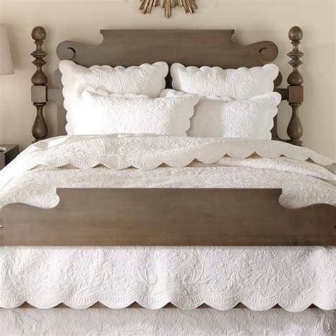 white coverlet king size white quilted bedspread king size bedding sets collections