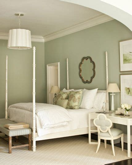 light wall colors modern country style case study farrow and ball light