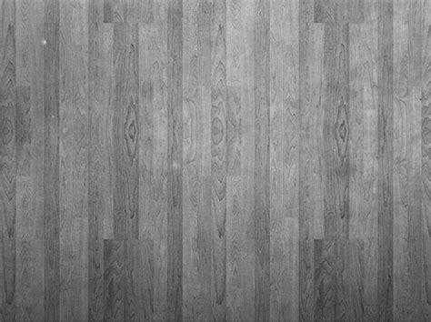 wood pattern grey 11 high resolution dark wood textures for designers