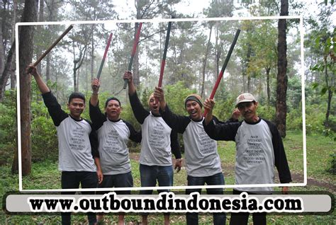 training outbound l outbound malang l outbound jawa timur outbound yang menarik training outbound l outbound