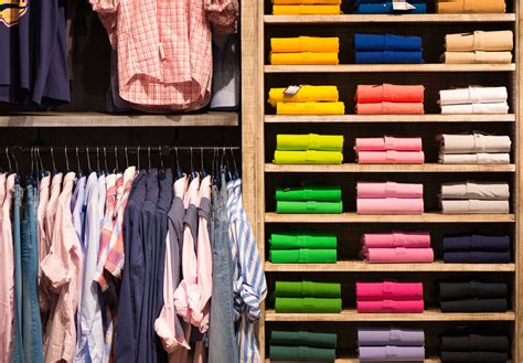 Wardrobe Organisation Products Four Steps To Your Closet Career Intelligence