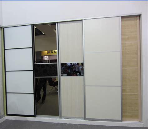 Sliding Door Folding Door Cabinet Door Ximula China Folding Cabinet Door