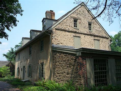 bartram house john bartram house 1703 philadelphia pa flickr photo sharing
