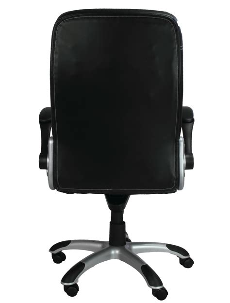 Executive chair bcp4025bwh 121 office furniture