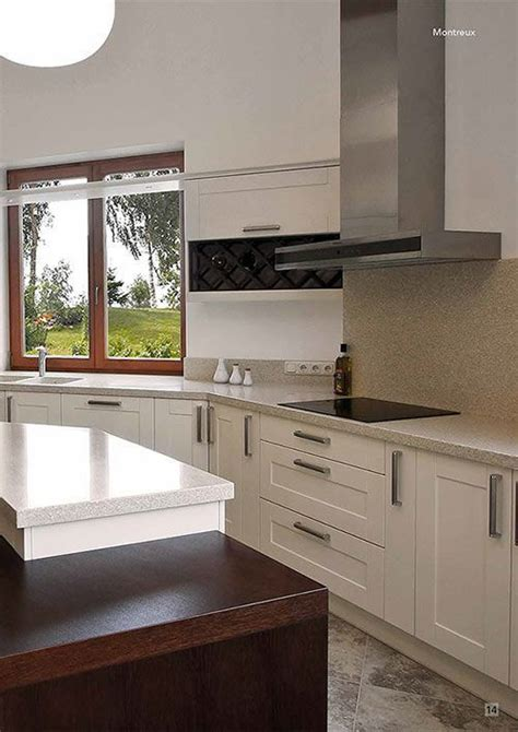 kitchen collections com kitchen amatciems furniture made in latvia custom design
