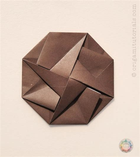 Envelope Paper Folding Images - 485 best origami envelopes letter folding images on