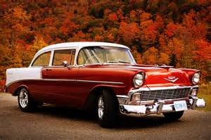prices for chevrolet classic in minneapolis st paul 187