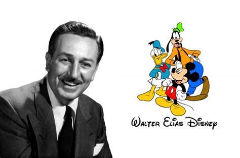 film kartun walt disney 2015 walt disney bapak animasi dan pendiri disneyland