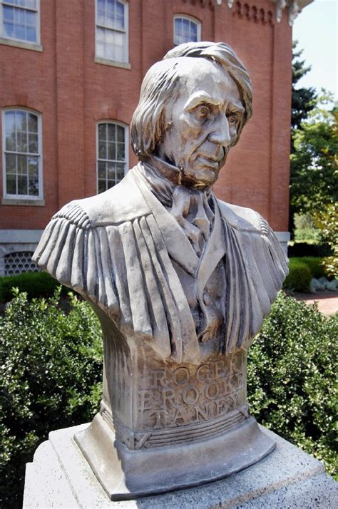 Justice In Carroll County frederick clears path for removal of city s statue to
