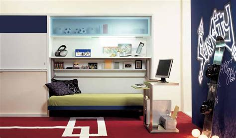 cool bedroom ideas for teenagers ideas for teen rooms with small space