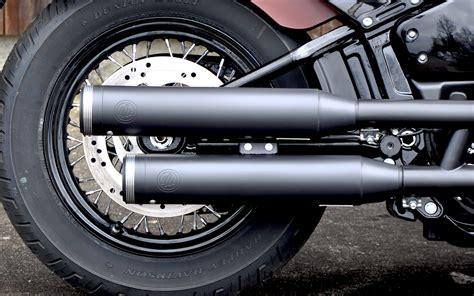 Motorrad Auspuff Legal by Startseite Kesstech Legal Sound Performance