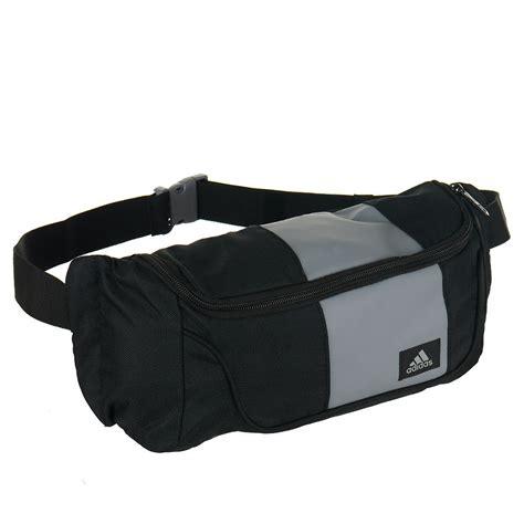 adidas waist bag adidas travel bum bag money waist bag belt fanny pack