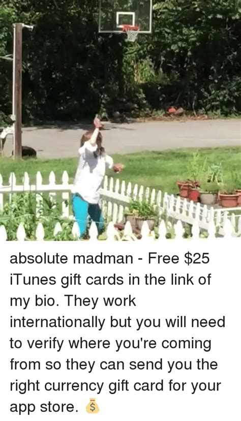 Do Itunes Gift Cards Work In The App Store - funny funny memes of 2016 on sizzle apparently