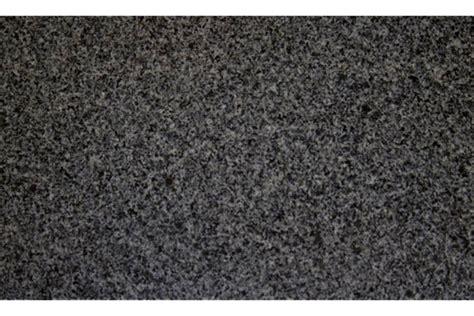 globus fensterbank wigastone granit fensterbank wigasil forte anthragrau 15