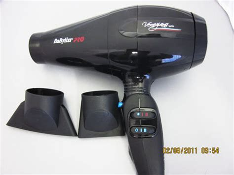 Babyliss Veneziano Hair Dryer conair hair dryer veneziano bonnet hair dryer id 6920770