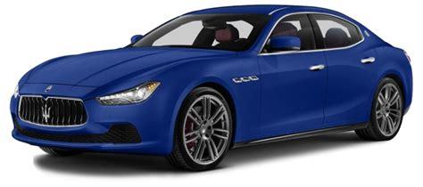 maserati ghibli luxury car lease special pressreleasepoint