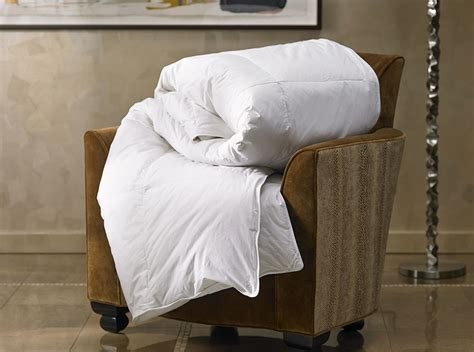ritz carlton down comforter ritz carlton hotel shop down duvet luxury hotel