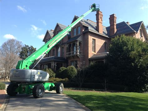 Home Decor Raleigh Nc governor s mansion chimney inspections raleigh nc mr