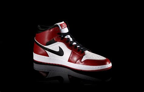 michael jordans shoes for air i gallery air shoes hq