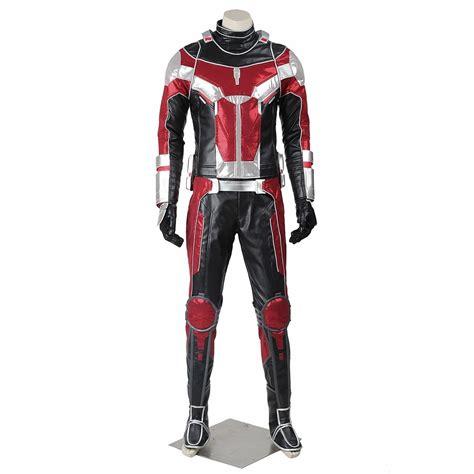 08 Captain America Samsung Galaxy E5 Casecasingunikavengers ant costume for captain america civil war ant
