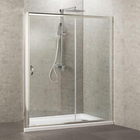 box doccia chiuso sopra box doccia chiuso sopra cool box doccia chiuso sopra with