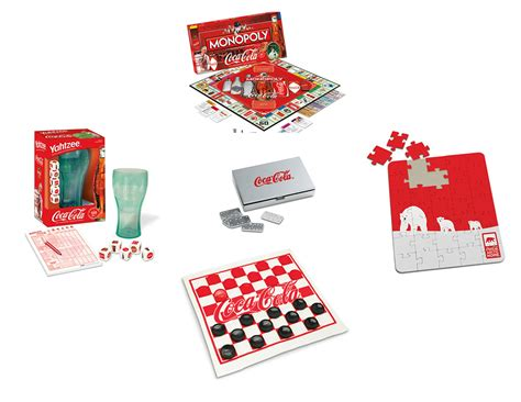 Coca Cola Giveaways - coca cola family game night prize pack giveaway 100 value cocktails with mom