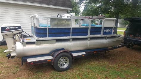 boats for sale in sumter sc best 15ft fishing toon trade for sale in sumter south