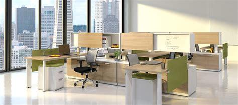 friant tiles office furniture miramar office furniture