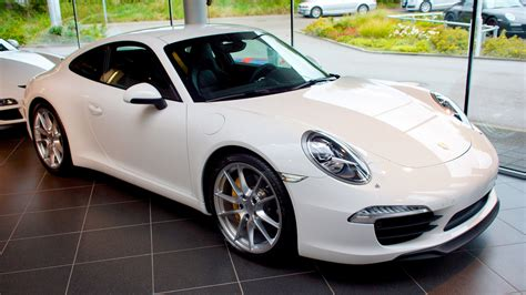 porsche white 911 white porsche 911 2012 follow me on