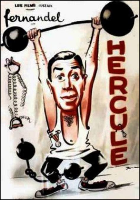 regarder le jeune picasso streaming vf en french complet voir film hercule 1937 streaming vf vostfr streamingma