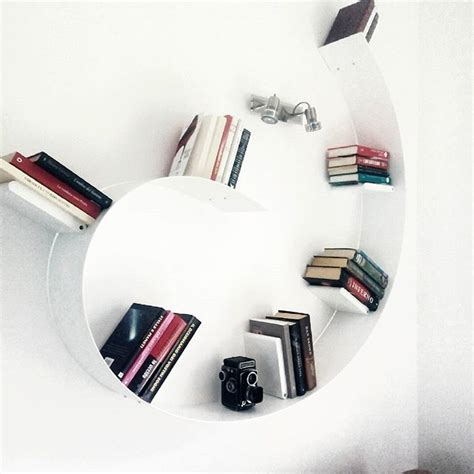 the 16 best images about bookshelf on design