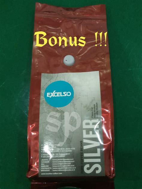 Batu Bulu Macan Surabaya 3d jual beli cincin bulu macan basaltic goyang 3d