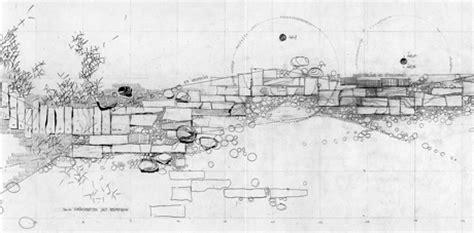 Landscape Architecture Eth Eth Zurich Professor Girot Chair Of Landscape