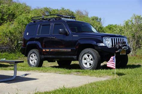 raised jeep m 225 s de 25 ideas incre 237 bles sobre modificaciones jeep en