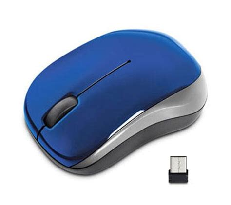Mouse Wireless Malaysia lexma wireless optical mouse end 1 22 2019 7 58 pm myt