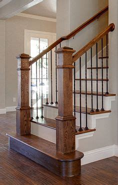 Banister And Company 1000 Ideas About Metal Balusters On Deck