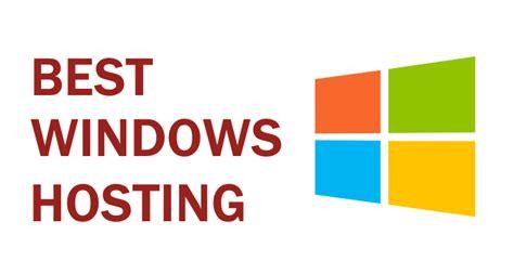 best hosting providers best windows hosting providers uncensoredhosting