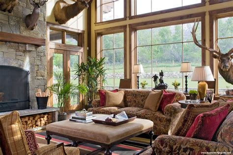 home home interior design llp 100 home home interior design llp eminent