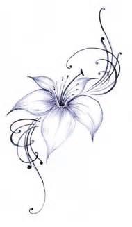Design Vorlagen Für Bewerbungen Bildergebnis F 252 R Lilie Tatting And Tatoos