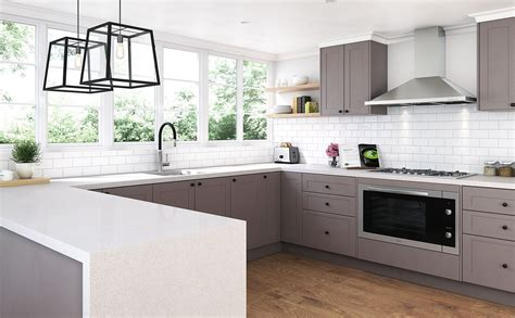 bunnings kitchen cabinets kitchen inspiration gallery bunnings warehouse kitchen