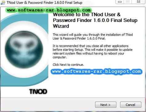 nod32 v4 0 314 serial valid till 2015 download newest nod32 softwares rar computer software developers div style