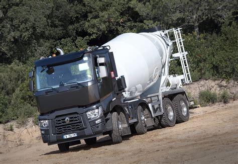 renault trucks 2014 renault trucks fait son tour de france camions tp