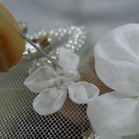 Embroidery Handmade - 17 best ideas about handmade embroidery designs on