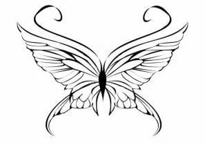 Schmetterling Malvorlage – Ausmalbilder Kostenlos Bilder Zum  sketch template
