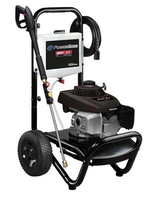 Honda Pressure Washer Troubleshooting Honda Pressure Washer 2600 Psi Pressure Washer Suppliers