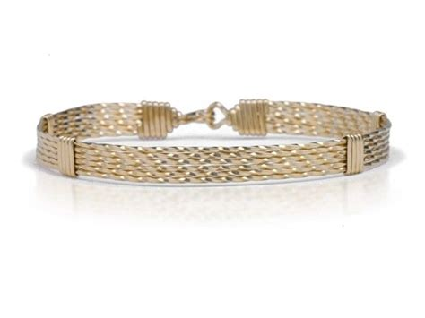 17 best images about ronaldo bracelets on gold